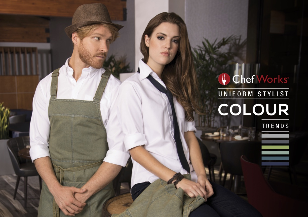 CWI-DE_Restaurant-colour-_LookBook_A5_CW-Germany_medRes021519-first-page