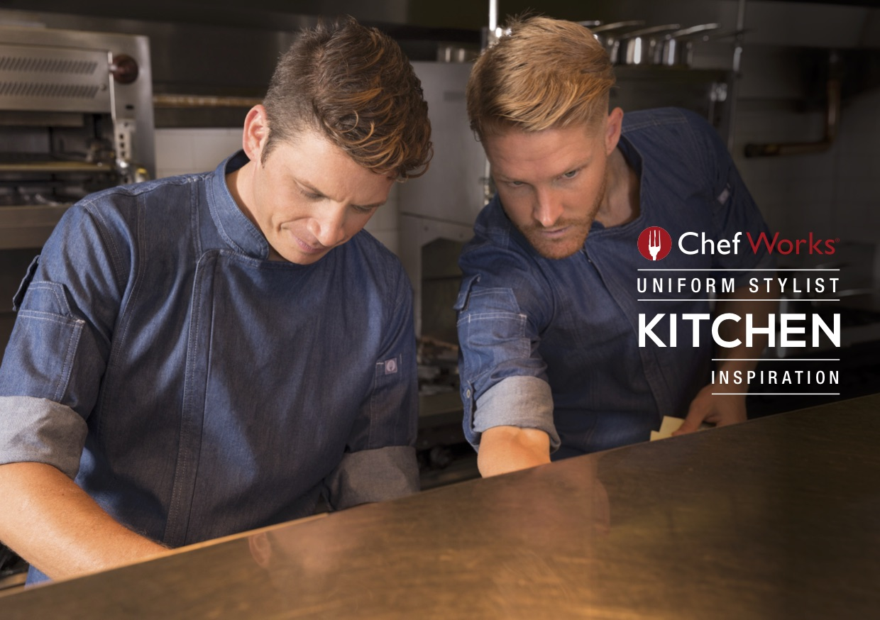 CWI-DE_Kitchen_LookBook_A5_CW-Germany_medRes021519-first-page